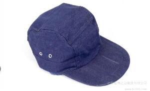 布帽属于商标哪个类别?