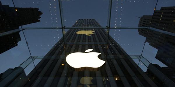 苹果公司为改进iPhone防水功能申请新专利
