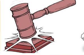 天津宣判两起全国挂牌督办的侵犯著作权案