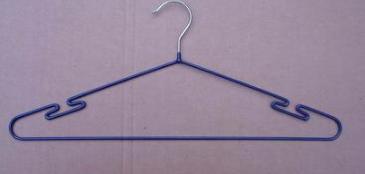铁衣架属于商标哪个类别