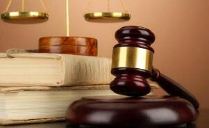 """""""美丽视界""""公司被指涉嫌敲诈 成立2年诉讼2000多起"""
