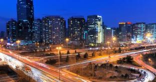 《延时北京》著作权纠纷案宣判