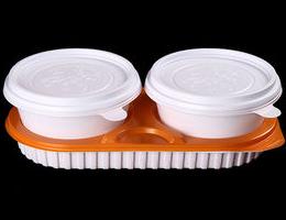 一次性餐盒制品属于商标哪个类别