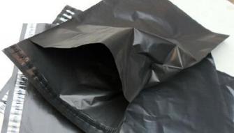 快递袋属于商标哪个类别