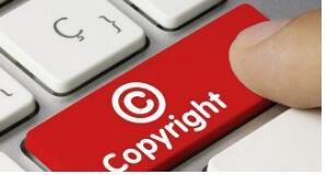 """""""记账凭证""""是否受著作权法的保护?"""