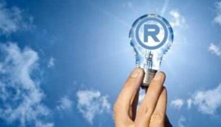 注册商标被作为企业字号使用时的权利行使