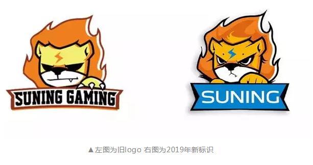 """苏宁申请""""Gaming""""商标被拒,驳回理由恐怕整个电竞圈都不服…"""