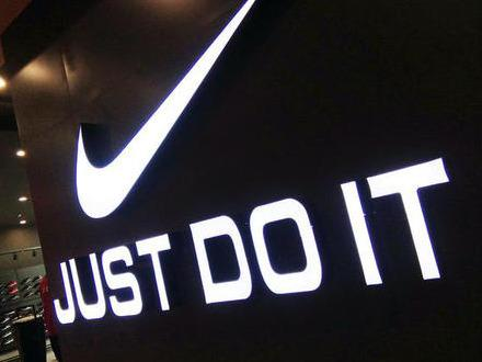 """成也广告,败也广告,Nike被指侵犯""""LDNR""""商标权"""