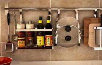 廚房挂件屬于商標哪個類別