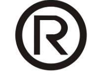 海南省6類注冊商標被納入保護名錄