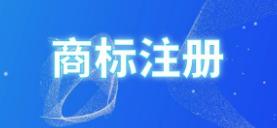 黑龙江省绥化市第一枚商标专用权质押登记注册成功
