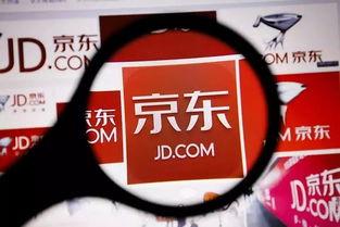 京东推出知识产权保护平台,早已提前保护商标!
