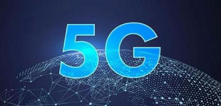 自主知识产权勾勒5G应用蓝图