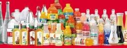 功能饮料怎么注册商标,在商标哪个类别?