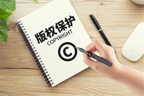 哪些情况下版权登记不受理?