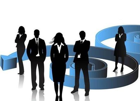 企业管理咨询属于商标哪个类别