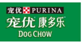狗零食十大品牌排行榜及商标图案大全赏析