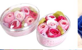 香皂花属于商标第几类别