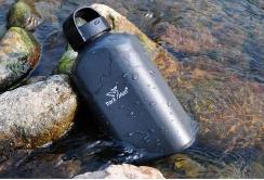 运动水壶属于商标哪个类别