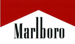 女士烟商标图案大全赏析