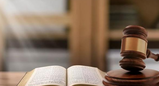 海能达诉摩托罗拉滥用市场支配地位案一审宣判