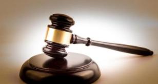 山特:侵权 CSTK 商标被判禁止使用并赔 325 万元
