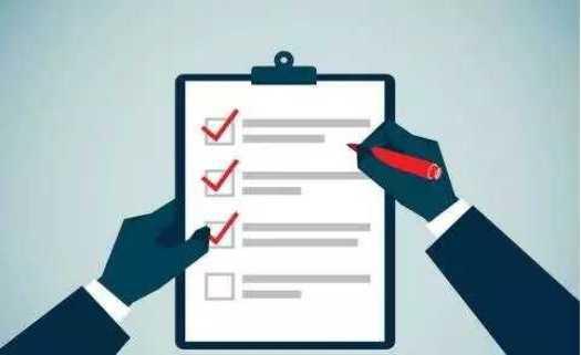 企业要申请商标注册要注意三点!
