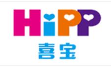 宝宝辅食十大品牌商标图案大全赏析