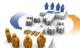 2020年1-2月,浙江完成专利、商标质押融资额共20.54亿元