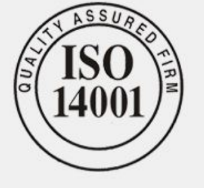ISO14001是以什么样的管理模式为基础的?