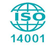 为什么要实施ISO14000环境管理体系?-实施ISO14000标准的意义