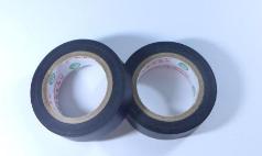 绝缘胶带商标属于商标哪个类别