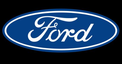 外媒:福特汽车已为其电动汽车充电网络名称申请商标