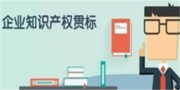 资助5万元,关于申报北京市西城区知识产权贯标奖励的通知!