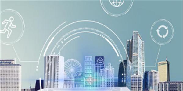 企业办理ISO9000的作用和实用性是什么