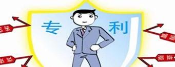日本OLED显示器制造商JOLED对三星电子等提起专利侵权诉讼