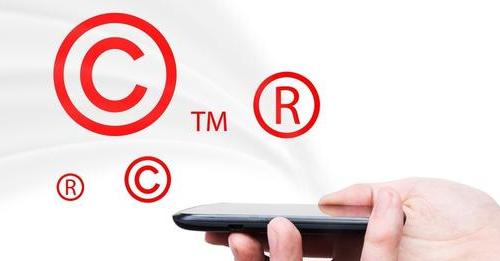 谷歌史上首次:购买媒体版权推出新闻服务,支持免费阅读付费文章