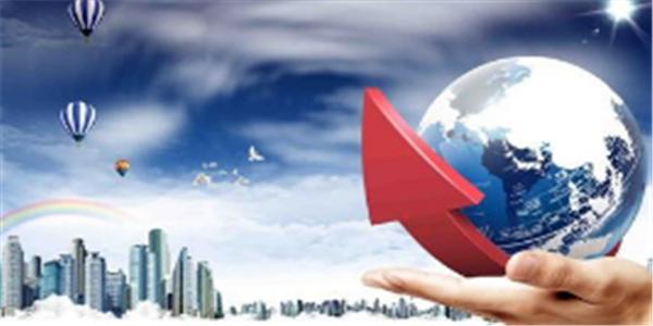 武汉市:关于申报2020年知识产权资助的通知