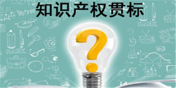 2020年云南省知识产权贯标补助申报和备案通知 ,奖励10万元