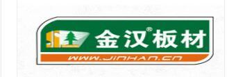 热门的生态板十大品牌商标图案大全欣赏