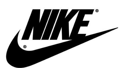 名牌鞋子标志大全欣赏