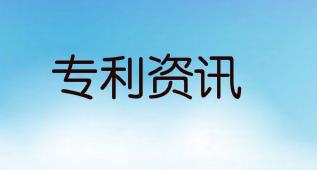 广州知识产权法院2020年新收各类专利案件6905件