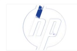 笔记本电脑十大商标图案大全赏析