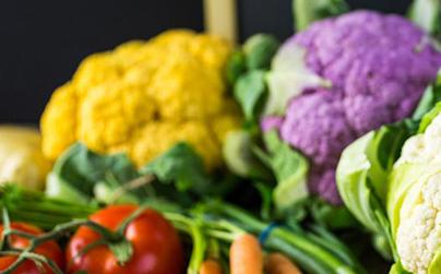 蔬菜在商标分类第几类