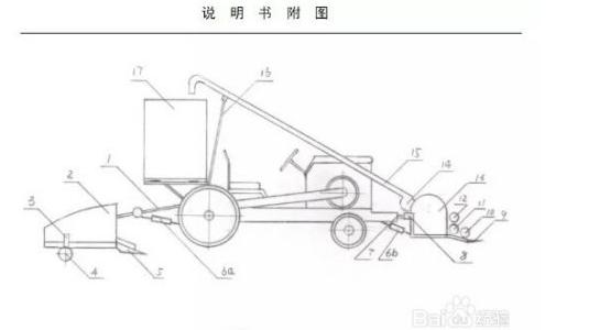 如何写发明专利