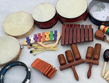 打击乐器商标分类属于哪一类?