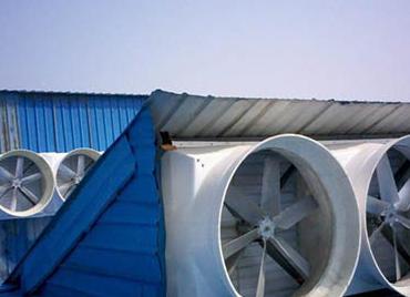 通风设备商标分类选择的类别是?
