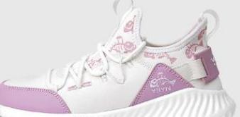 国际休闲运动鞋品牌商标排行有哪些?