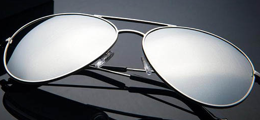 眼镜商标分类选择的类别是什么?