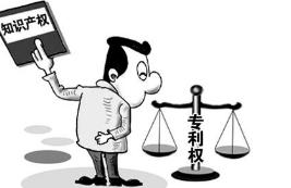 华为将向5G专利收取使用费:费用仅高通三分之一